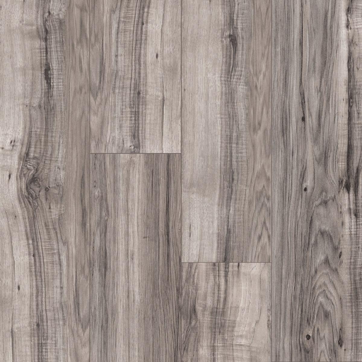 Southern Gray Waterproof Laminate, Sam's Club Select Surfaces Laminate Flooring
