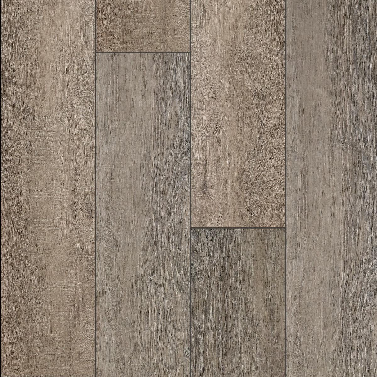 Boardwalk Waterproof Laminate Select, Select Surfaces Premium Laminate Flooring