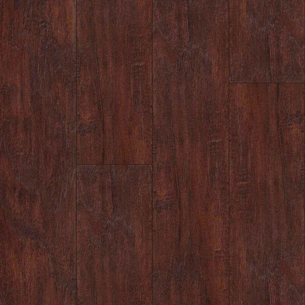 Grand Canyon Waterproof Laminate, Select Surfaces Canyon Trail Laminate Flooring