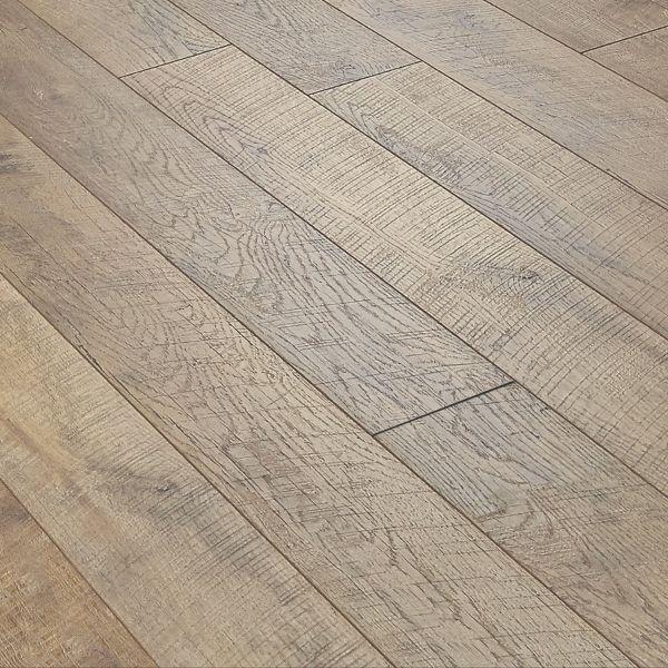 Barnwood Waterproof Laminate Flooring, Barnwood Laminate Flooring
