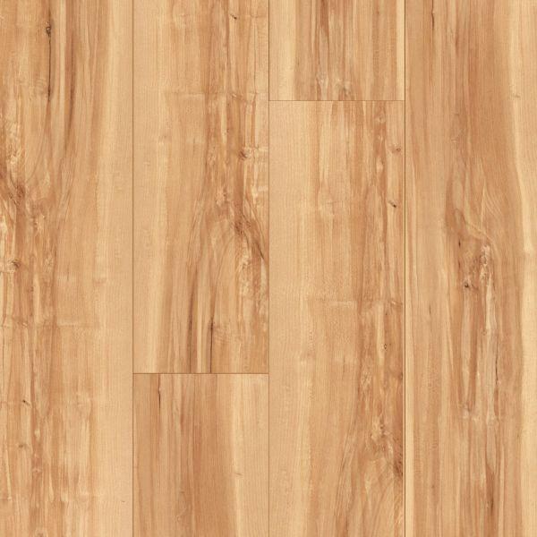 Country Maple Waterproof Laminate, Maple Leaf Premium Laminate Flooring Reviews