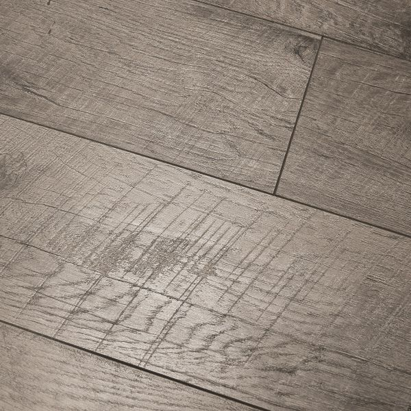 Rustic Gray Laminate Flooring Select, Rustic Gray Laminate Flooring