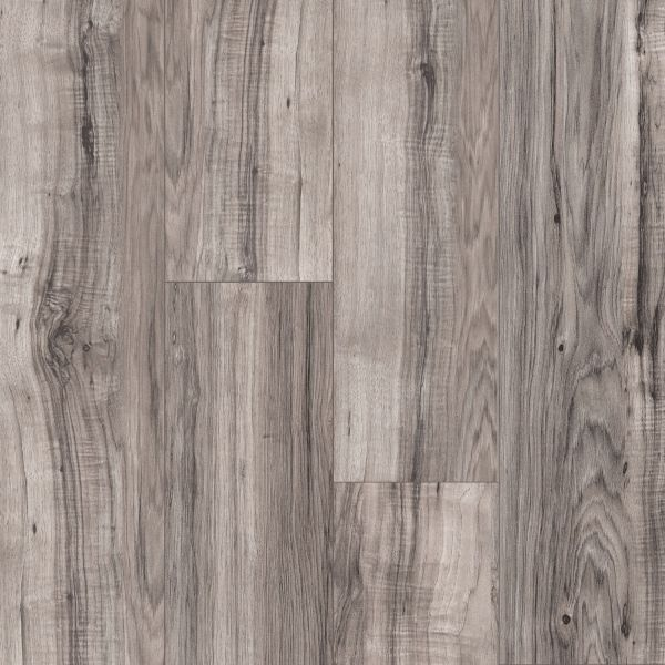 Southern Gray Waterproof Laminate, Select Surfaces Premium Laminate Flooring