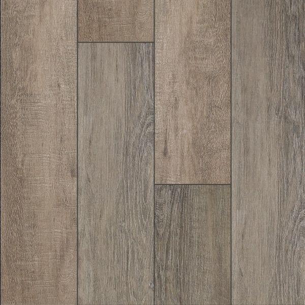Boardwalk Waterproof Laminate Select, What Color Laminate Flooring