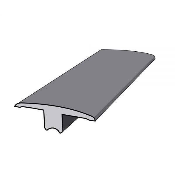 T Molding For Laminate Flooring, What Is T Molding For Laminate Flooring