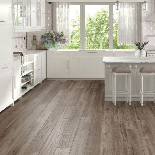 Silver Spring Waterproof Laminate, Select Surfaces Premium Laminate Flooring