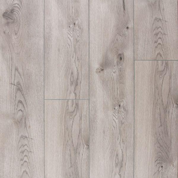 Pearl Gray Waterproof Laminate Flooring, Sam's Club Select Surfaces Laminate Flooring