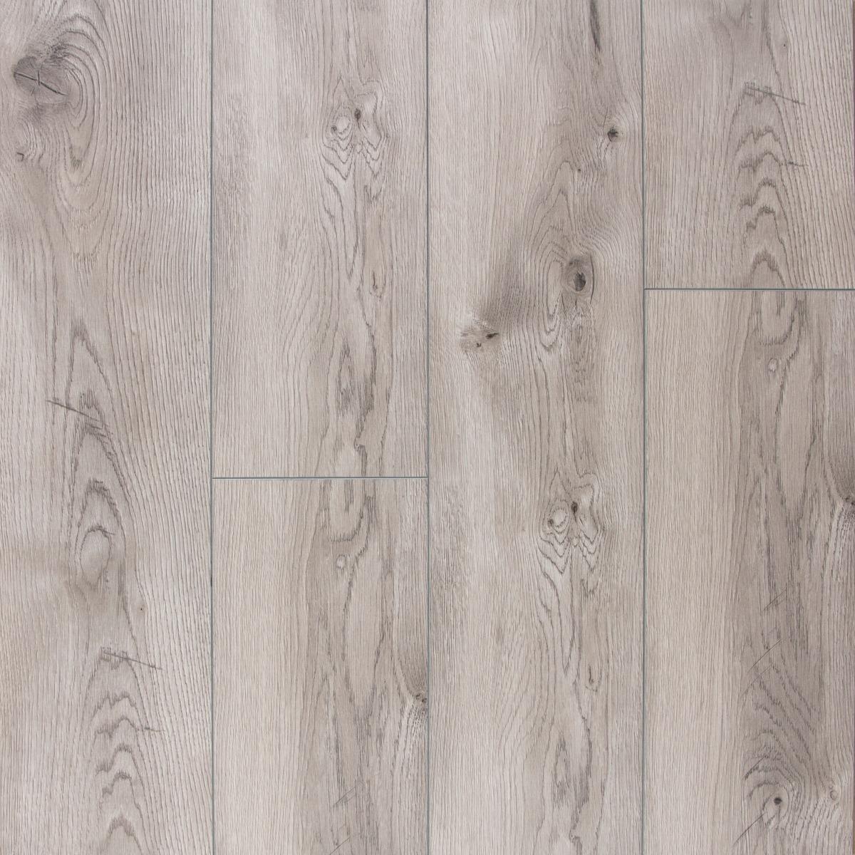 Pearl Gray Waterproof Laminate Flooring, Sam's Club Laminate Flooring Reviews