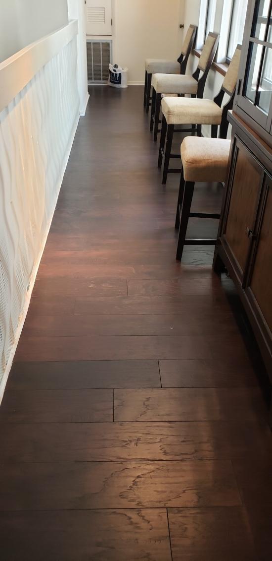 Member Photo Album Select Surfaces, Select Surfaces Canyon Trail Laminate Flooring