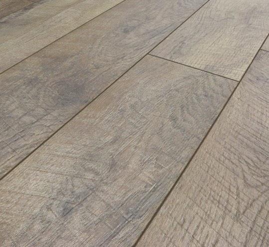 Laminate And Vinyl Flooring, Select Surfaces Premium Laminate Flooring